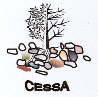 CESSA Logo 2.jpg