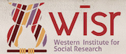 Western Institute for Social Research