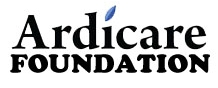 Ardicare Foundation Logo.jpg