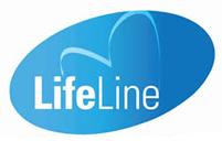 logo-full1.png