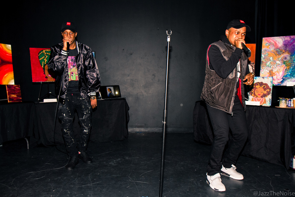 Savage | Rap