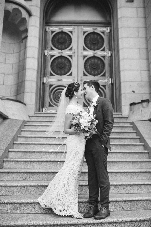 Brendan+VictoriaWedding-148.jpg