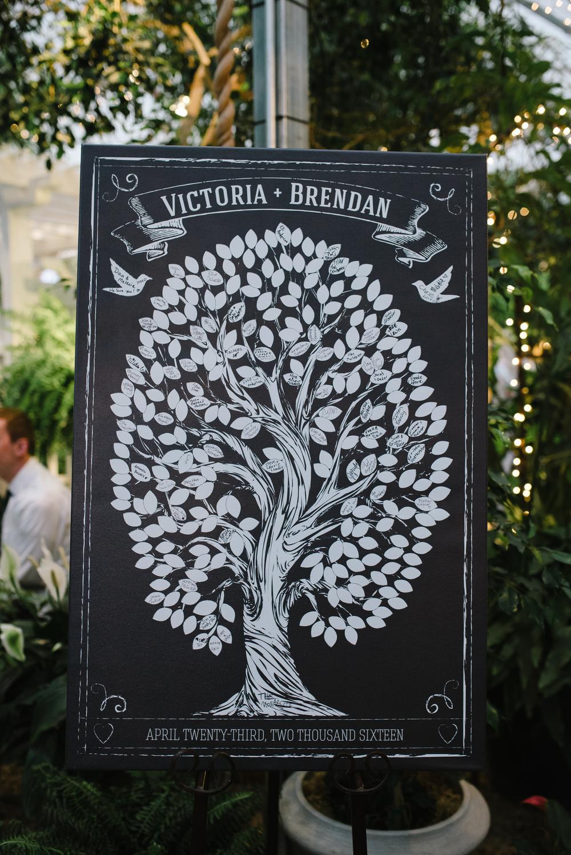 Brendan+VictoriaReception-17.jpg