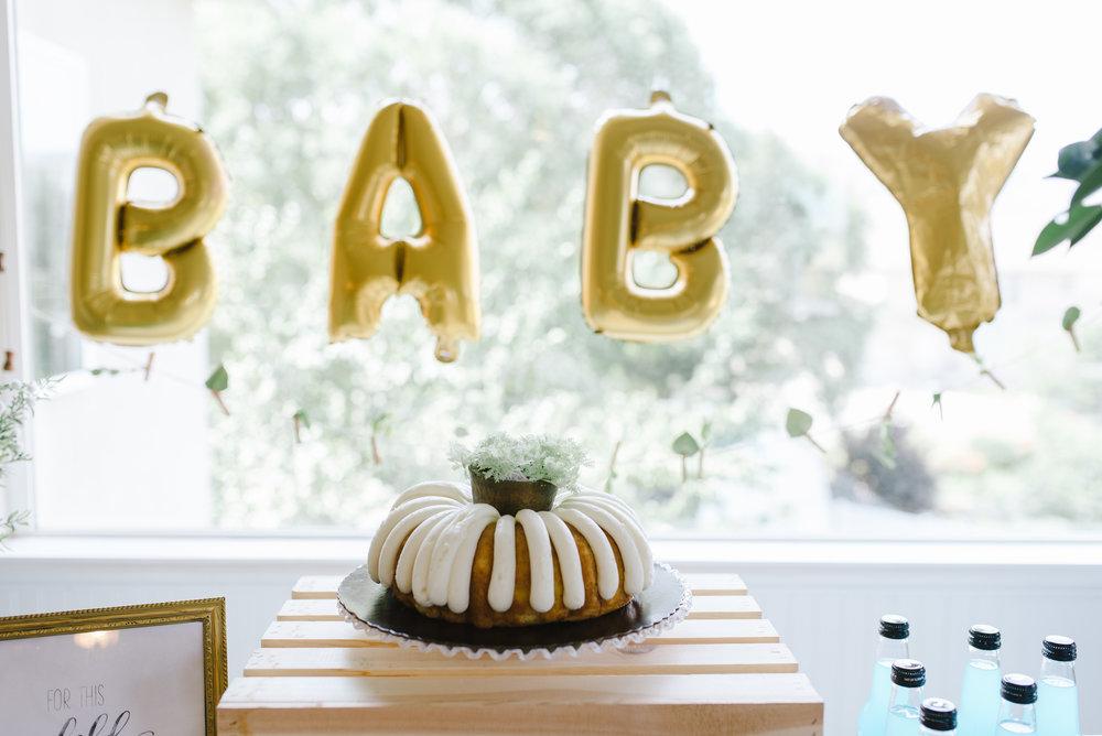 Baby shower -7.jpg