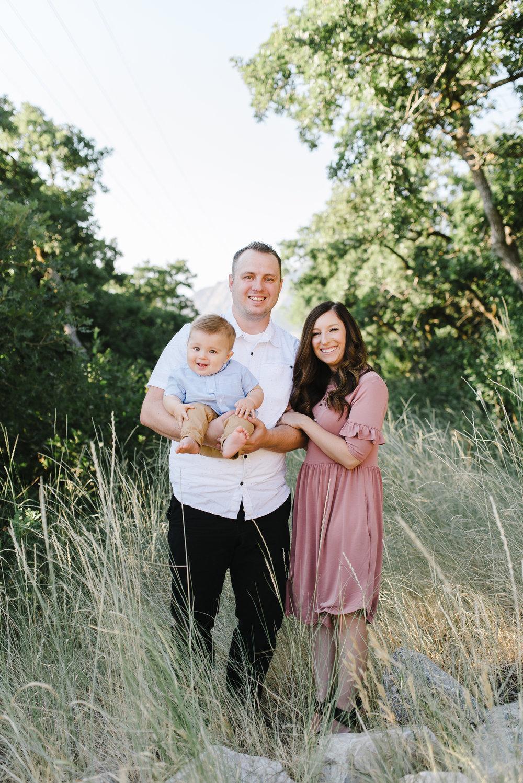 Winchester Family-4.jpg