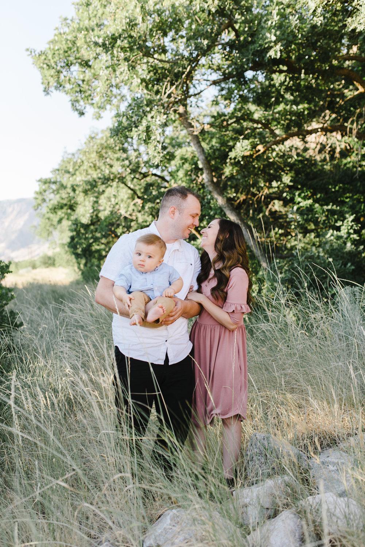 Winchester Family-8.jpg