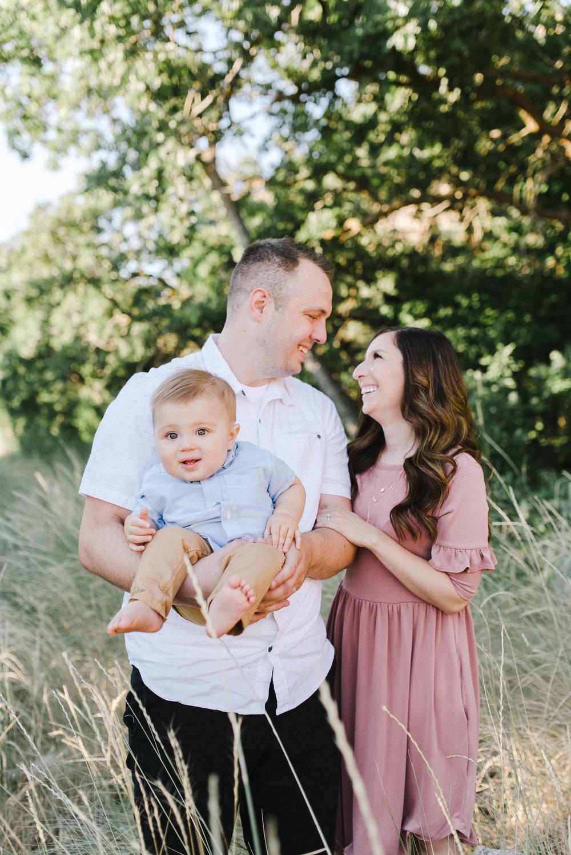 Winchester Family-13.jpg