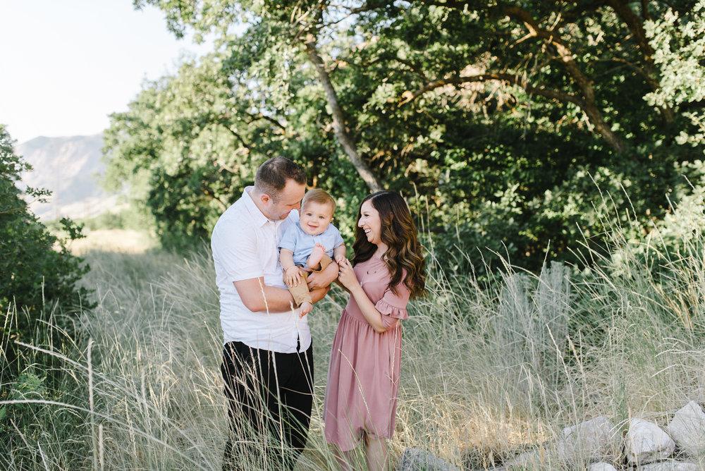 Winchester Family-17.jpg