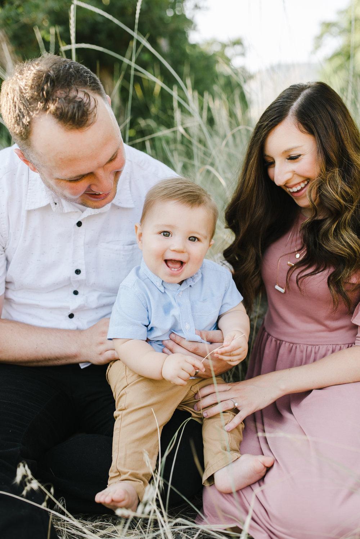Winchester Family-35.jpg