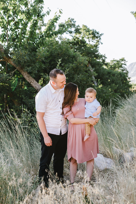 Winchester Family-56.jpg