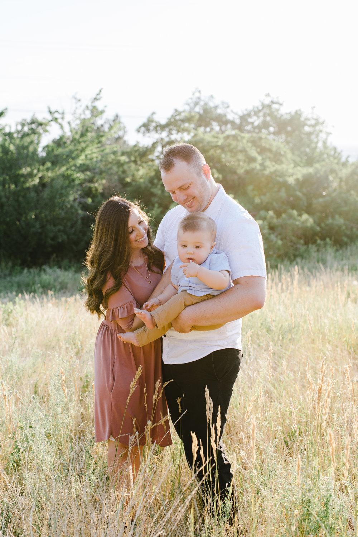 Winchester Family-102.jpg