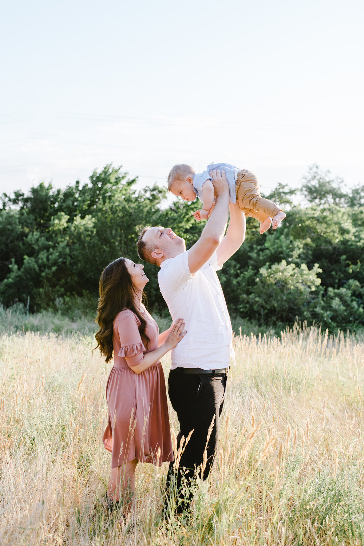 Winchester Family-113.jpg