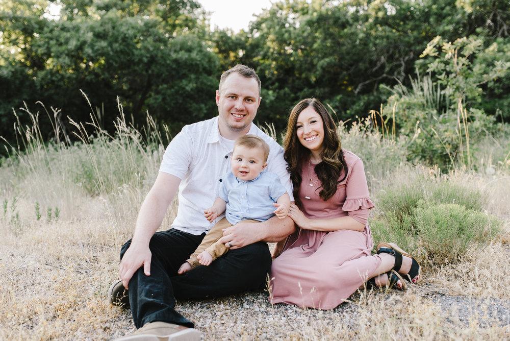 Winchester Family-120.jpg