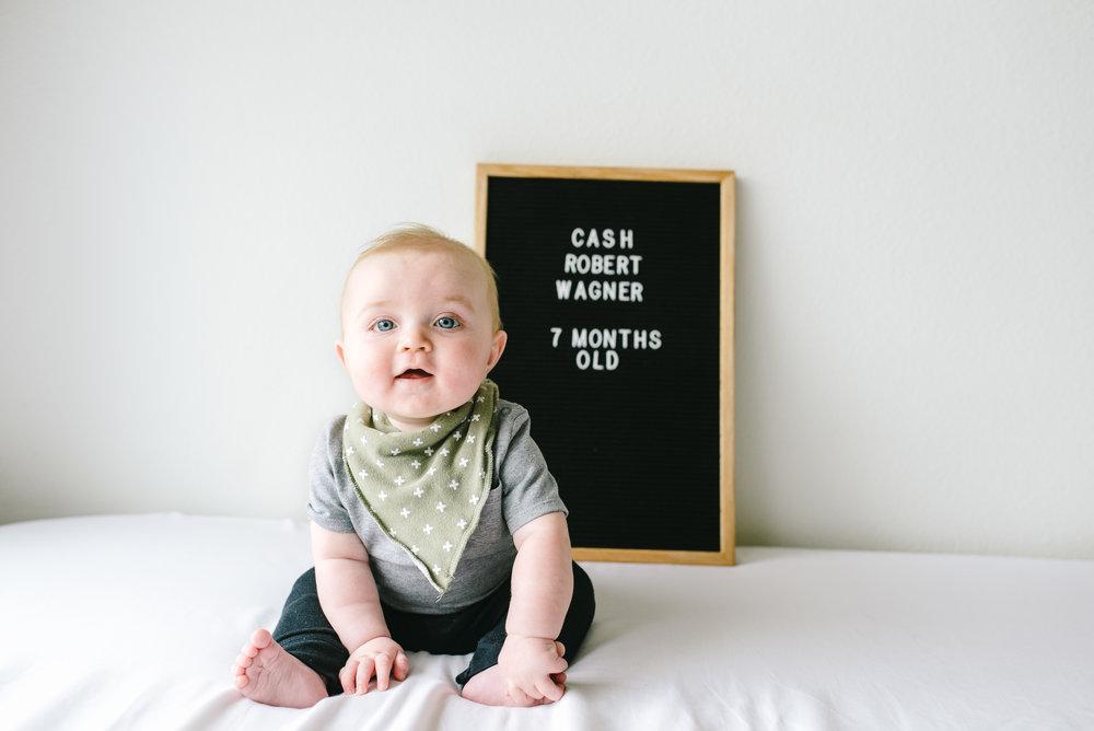 cash 7 months-1.jpg