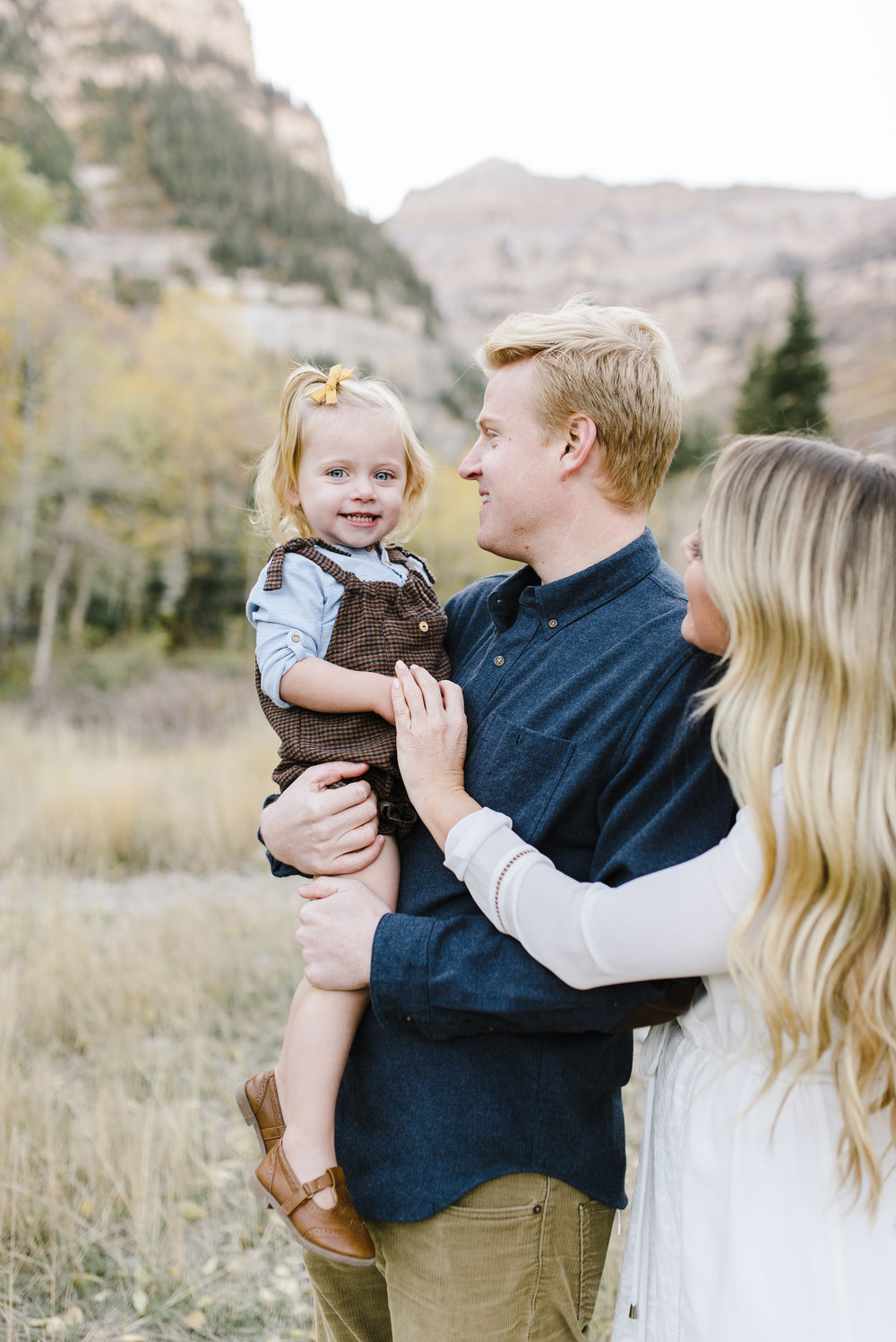 Cooley Family 2017-8.jpg
