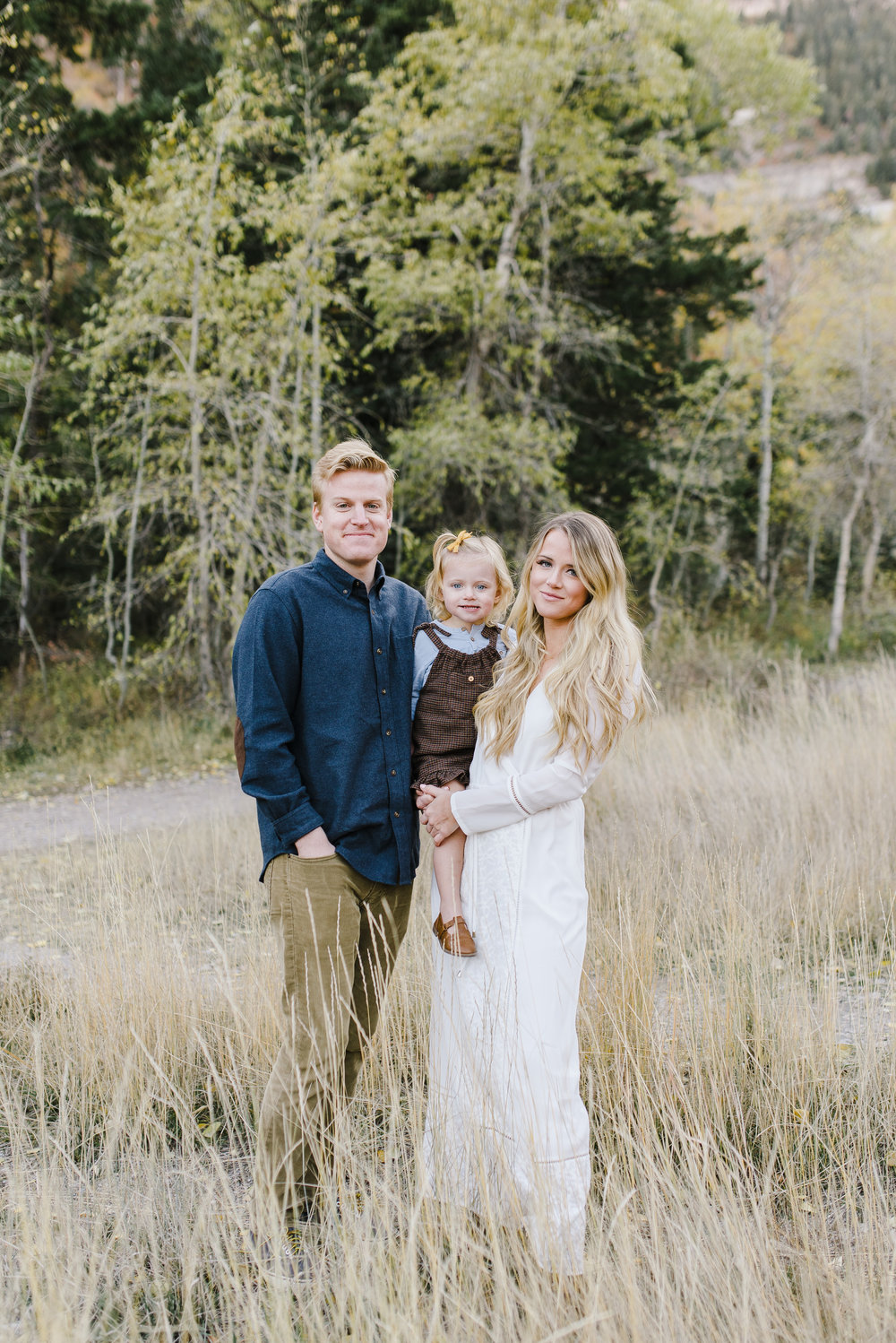 Cooley Family 2017-43.jpg