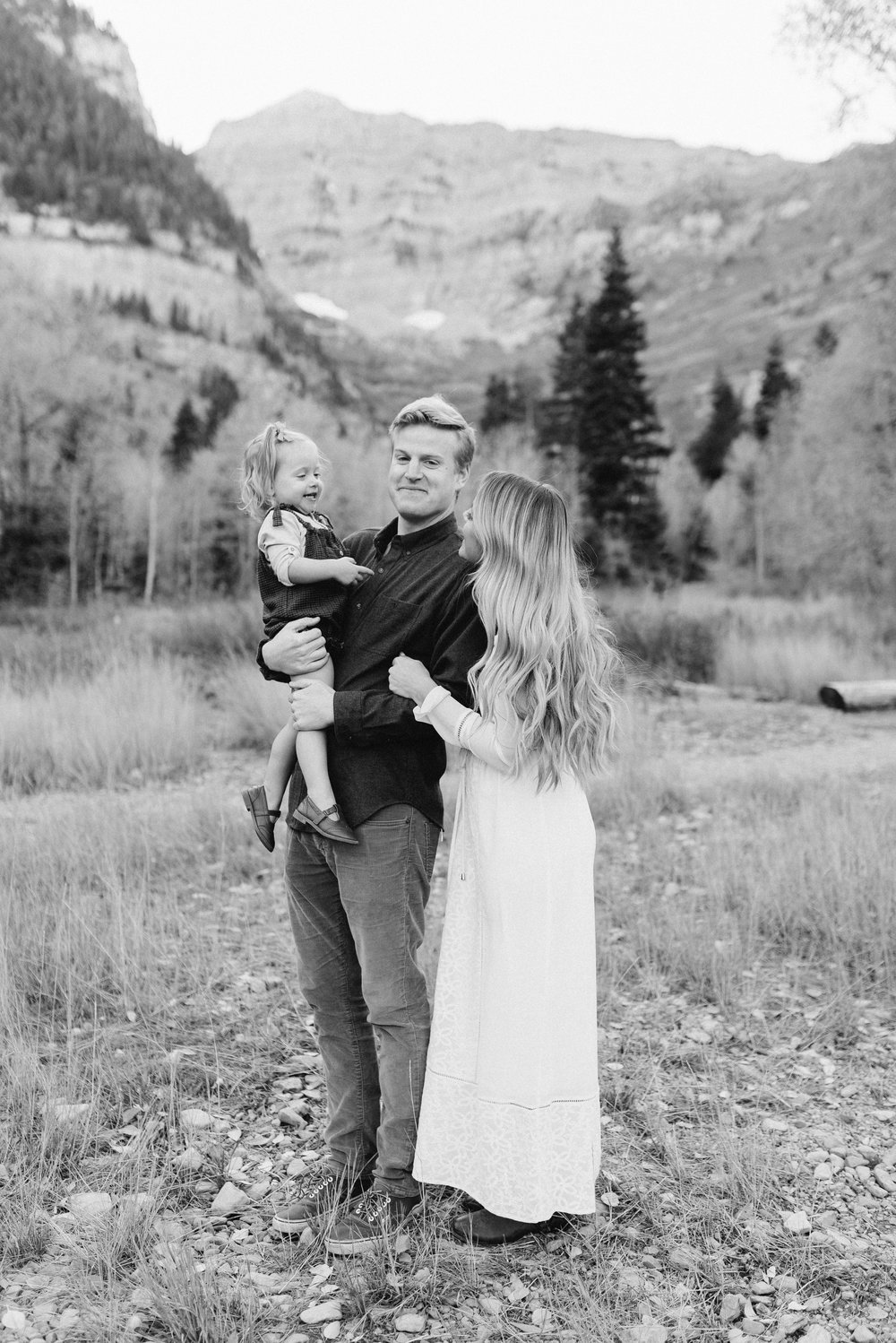 Cooley Family 2017-69.jpg