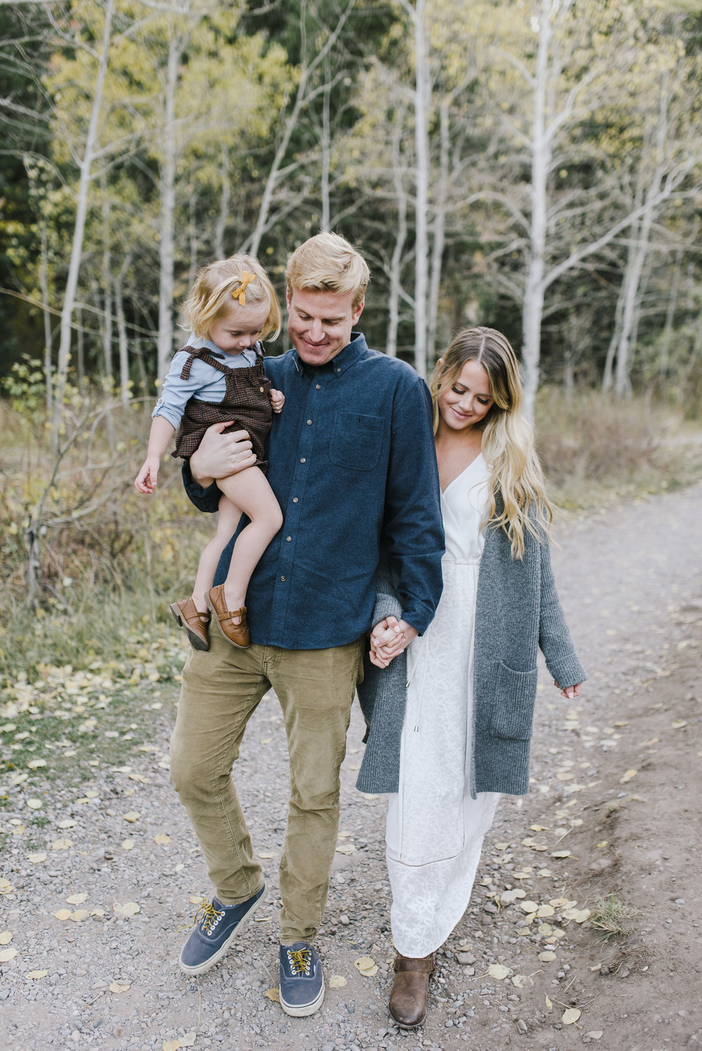 Cooley Family 2017-91.jpg
