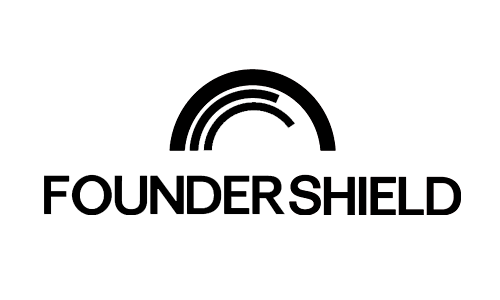 10-Foundershield.png