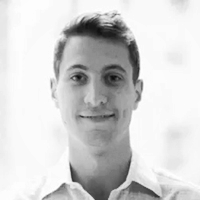 Max Maeder CEO, Twenty Pine