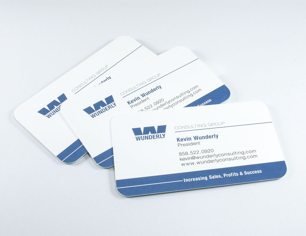 Businesscard rounded corner.jpg