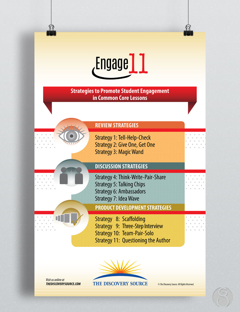 Poster_Engage11.jpg