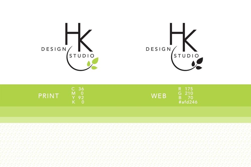 HK Design Studio
