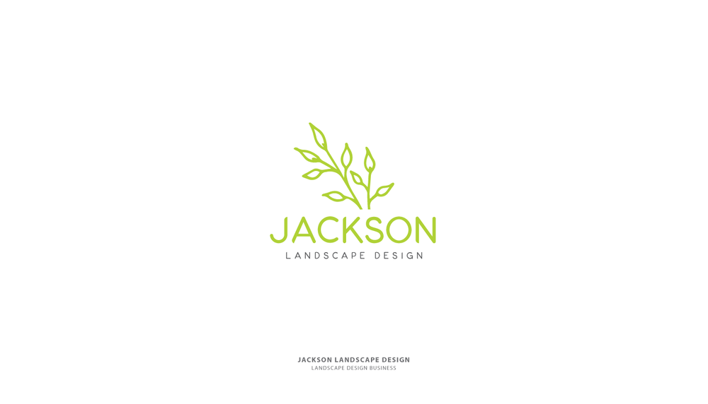 Logo Collection on white_Artboard 9.png