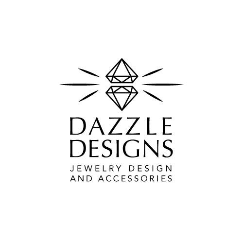 Jewelry Logo, Jewelry Logo Design, Diamond Logo, Jewelry Logo Design, Custom Jewelry Logo, Diamond Logo