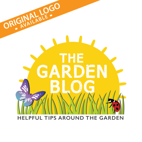Different customization options available!  Floral Logo, Garden Logo, Landscape Design Logo, Leaf Logo, Garden Services Logo, Landscape Logo, Flower Logo, Nature Logo, Gardener Logo