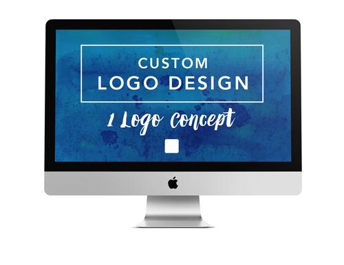 1-Logo-Concept.jpg