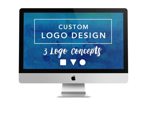 3-Logo-Concepts.jpg