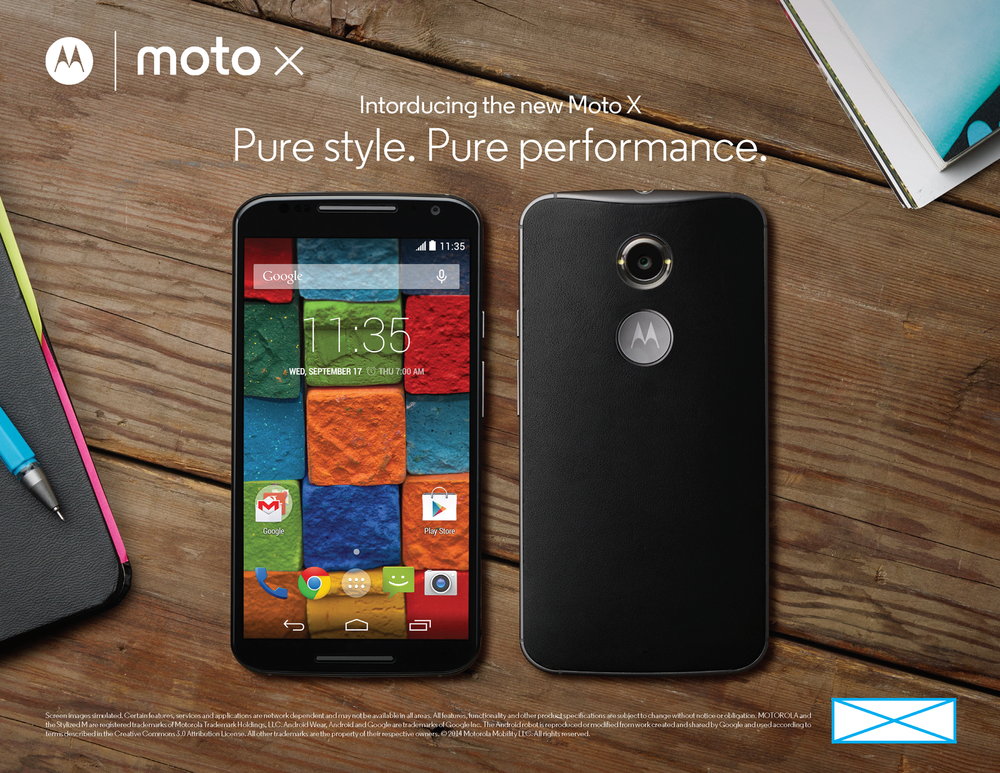 MotoX+1_BlackLeather_WFHEntrepreneur_Page_7.png