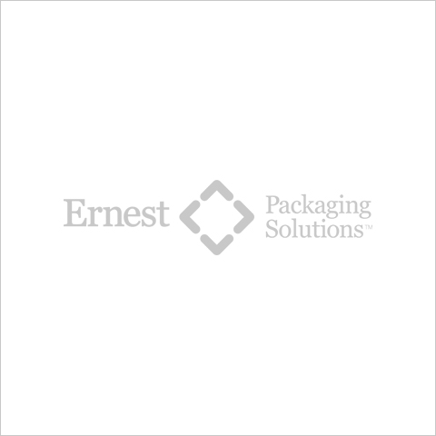Logo_Grid_Ernest.jpg
