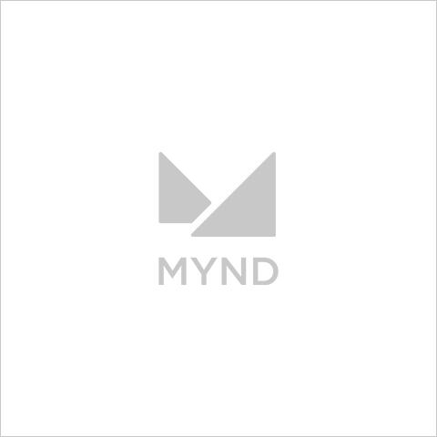 Logo_Grid_Mynd.jpg