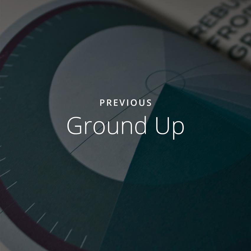 Work_NavButton_PRV_GroundUp.png