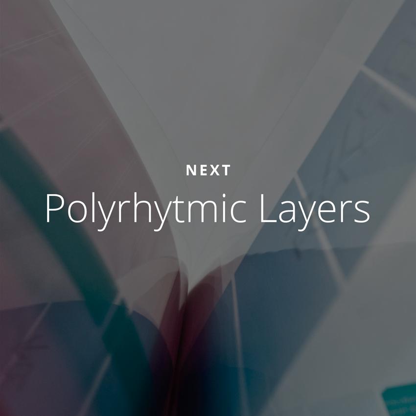 Work_NavButton_NXT_Polyrhytmic.png