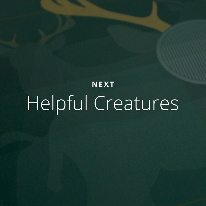 Work_NavButton_NXT_Creatures.png