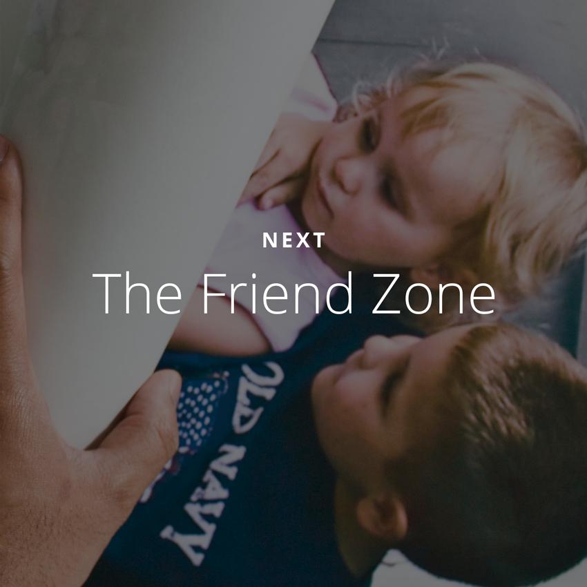 Work_NavButton_NXT_FriendZone.png
