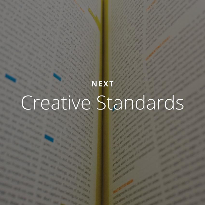 Work_NavButton_NXT_CreaiveStandards.png