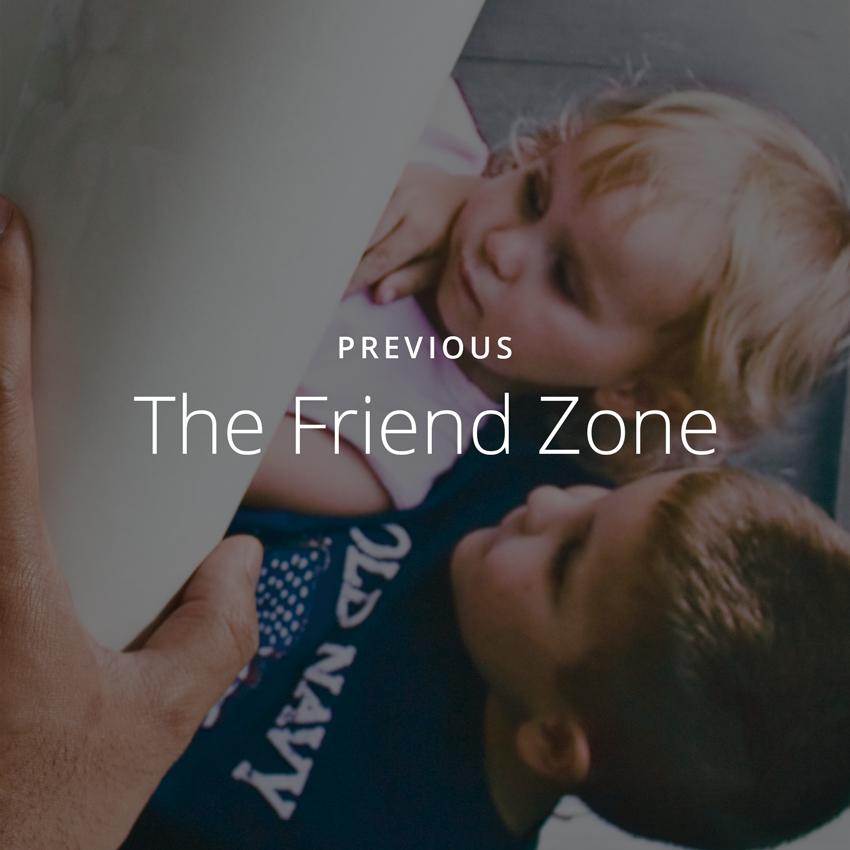 Work_NavButton_PRV_FriendZone.png
