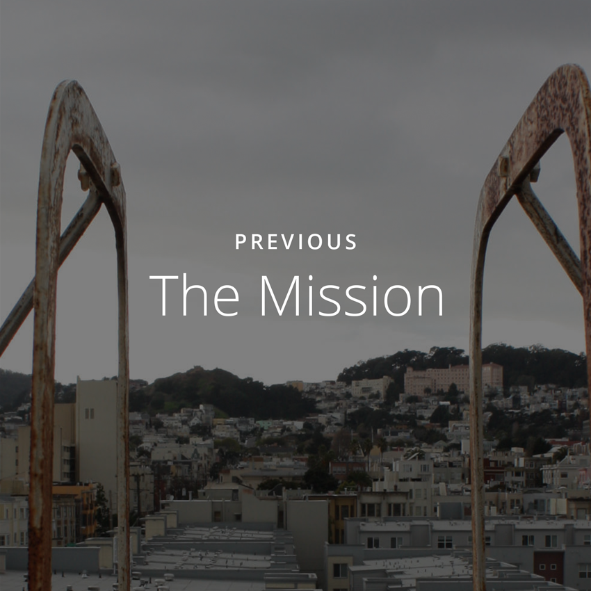 Work_NavButton_PRV_Mission.png