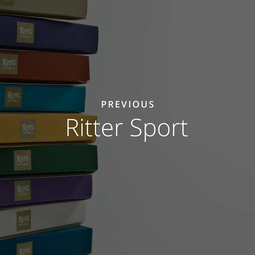 Work_NavButton_PRV_RitterSport.png