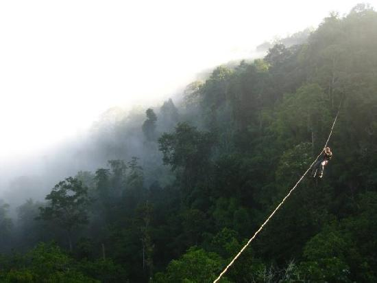 Ziplining Laos 3.jpg