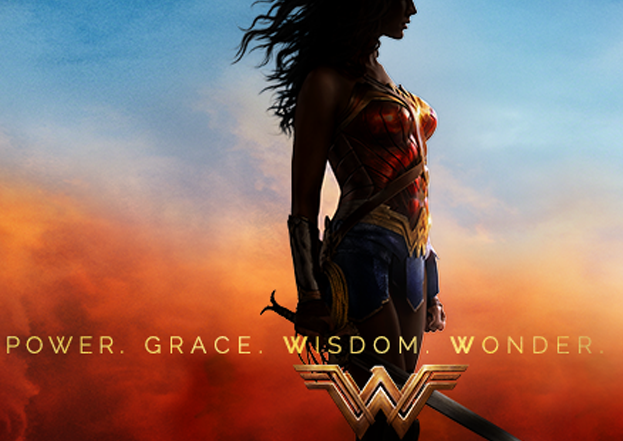 Wonder Woman image.png