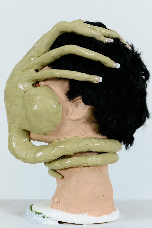 Facehugger-04
