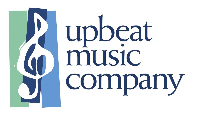 Contact — Upbeat Music Company
