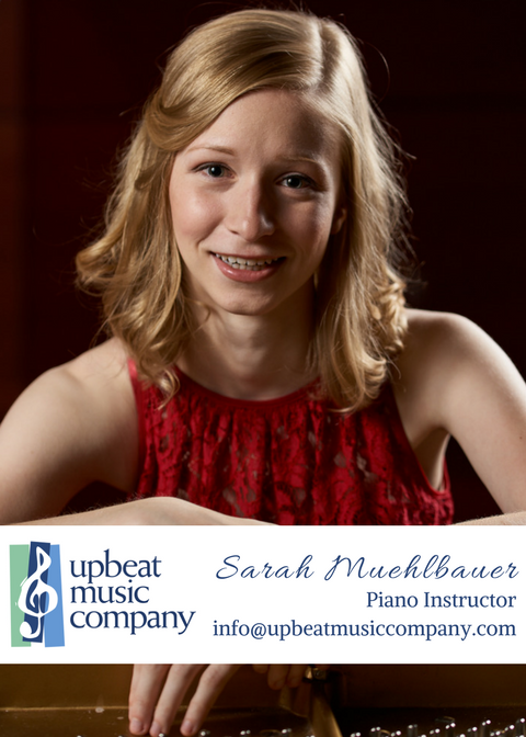 Copy of Sarah Muehlbauer.png