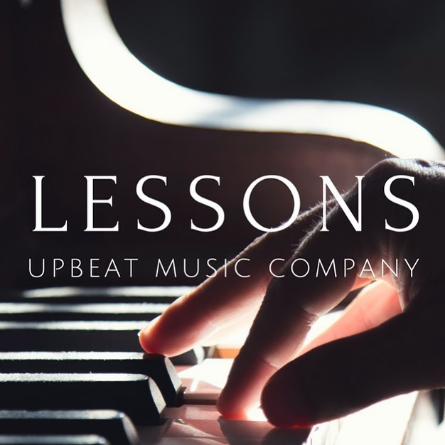 Accepting new students for most instruments! Visit our website for more information. #upbeatmusiccompany #lewisvillenc #lewisvilleclemmons #forsythcountync #musiclessons #musicenrichment #musiclessonsforkids #musiclessonsforadults #musiclessonsforall