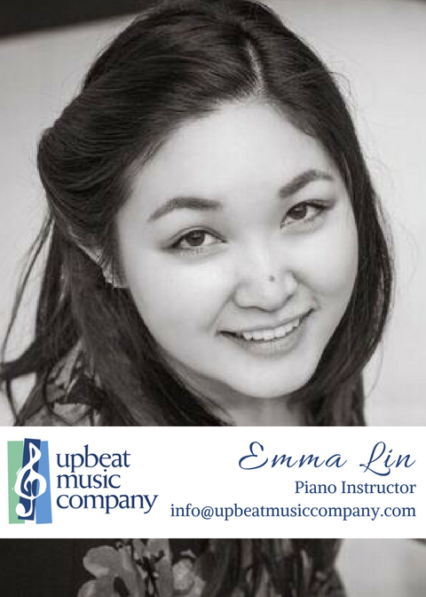 Emma Lin.jpg